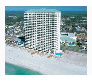 Celadon Beach Resort Condominiums